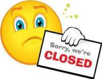 Lunedì 22 e giovedì 25 aprile chiusura sala prelievi per le festività