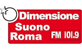 Su Dimensione Suono Roma l'invito a donare della FIDAS Lazio