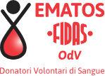 EMATOS FIDAS OdV - donatori volontari di sangue