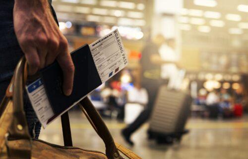 Viaggi e partenze: dal CNS nuove indicazioni per i donatori